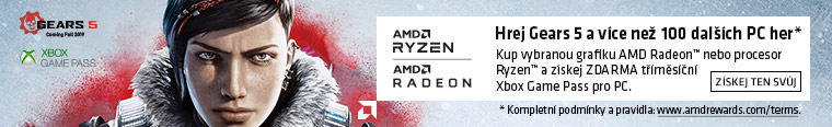 AMD bundle Xbox