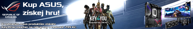 asus hra key4you
