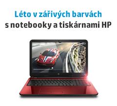 HP lebeda