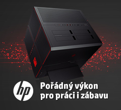 hp-mailing_20-10