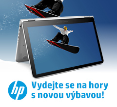 HP_mailing_27-1