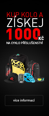 kross 1000