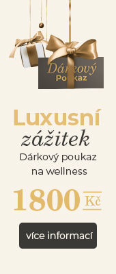 nutrend world wellness