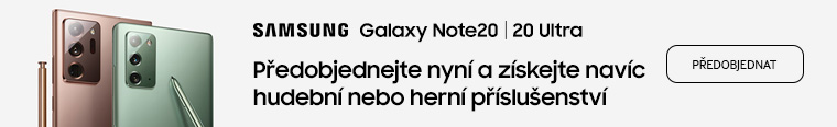 Samsung Galaxy Note20