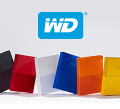WD-mailing